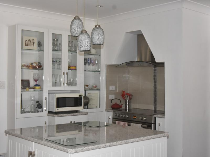 46 Bygoo Street, Ardlethan, NSW 2665