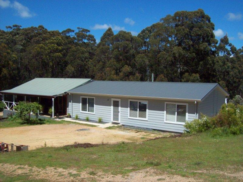 1595 Wilmot Road, Lower Wilmot, Tas 7310