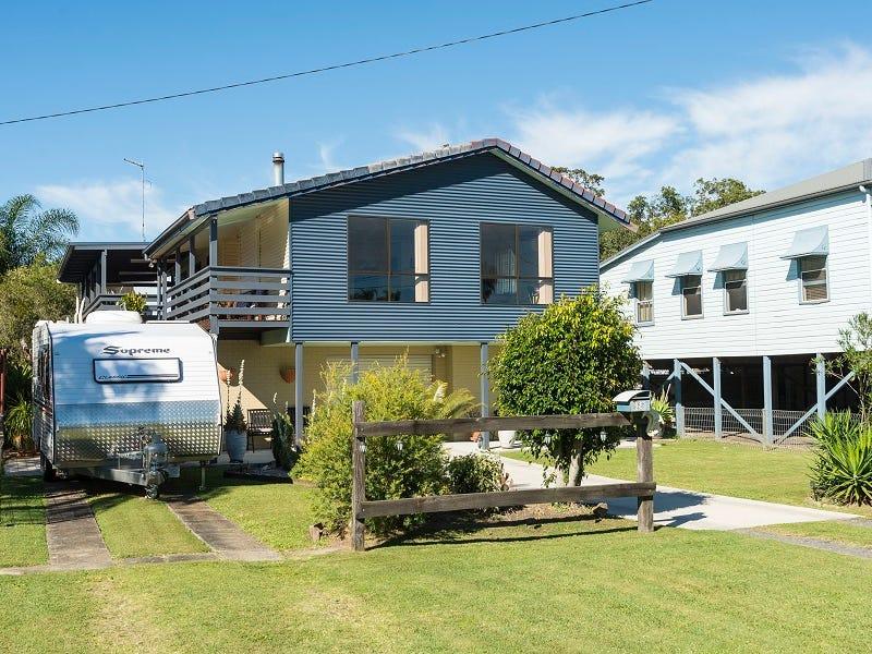 65 Richmond Street, Woodburn, NSW 2472