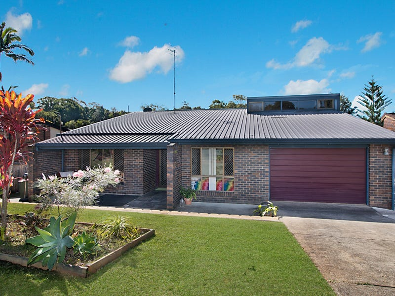 5 Countryside Drive, Murwillumbah, NSW 2484