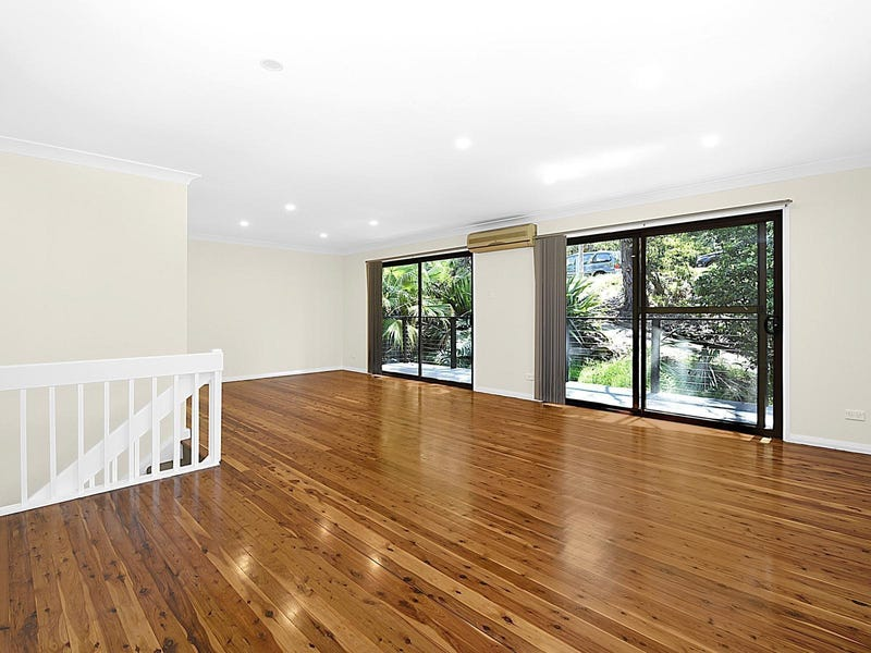 60 Kilmarnock Road, Engadine, NSW 2233