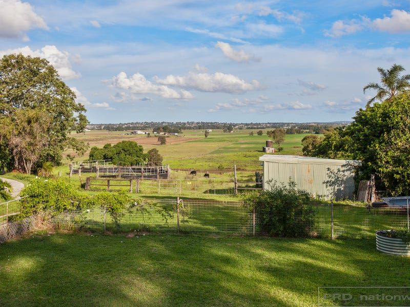 133 Paterson Road, Bolwarra Heights, NSW 2320