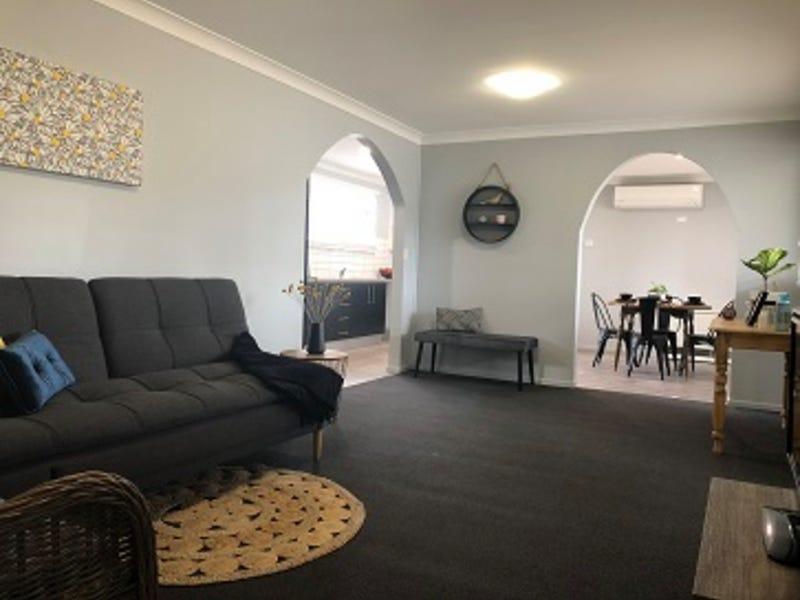 6 Hunter Street, Forbes, NSW 2871