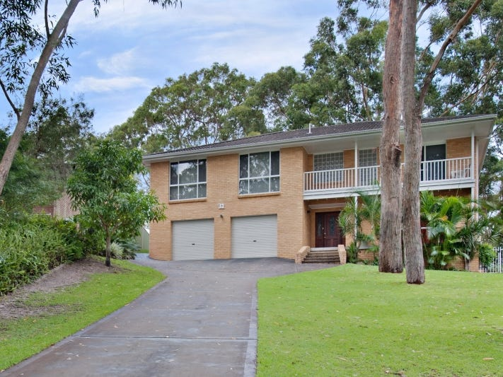 31 John Parade, Lemon Tree Passage, NSW 2319