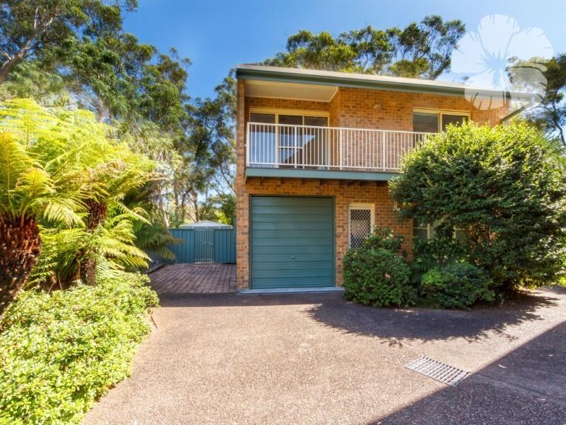 4/24 Booner Street, Hawks Nest, NSW 2324
