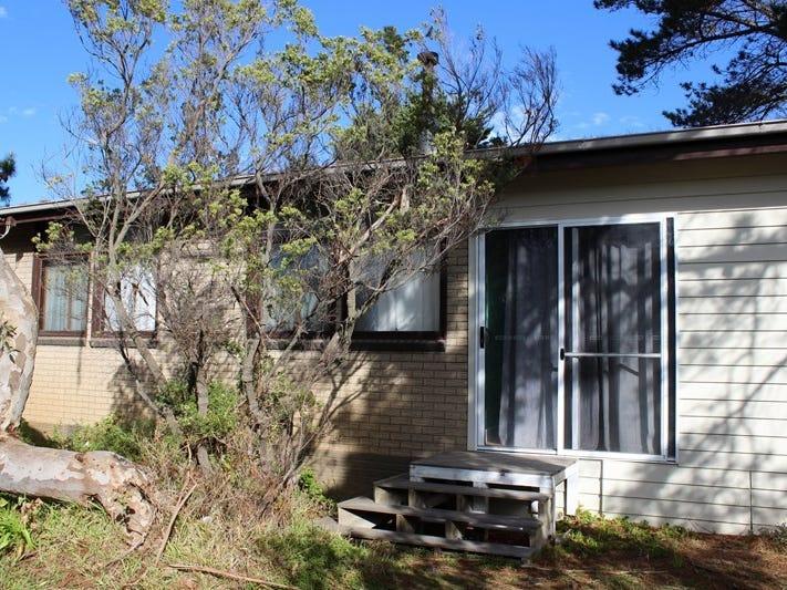 143 INLET VIEW ROAD, Venus Bay, Vic 3956