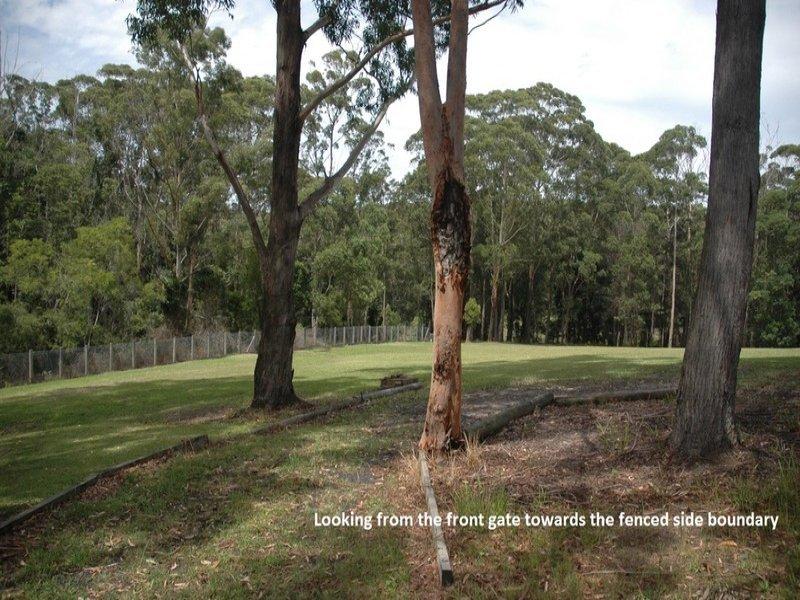 Lot 11 Boundary Road, Kincumber, NSW 2251