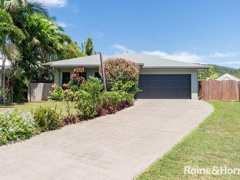 7 Roy Close, Wonga Beach, Qld 4873