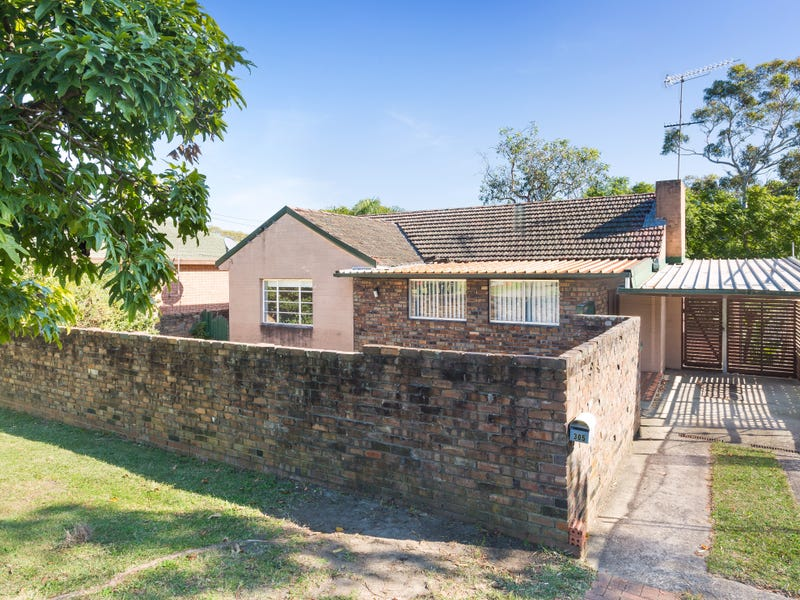 305 Willarong Road, Caringbah, NSW 2229
