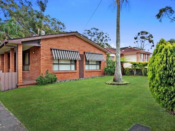 10 Elizabeth Avenue, Lemon Tree Passage, NSW 2319