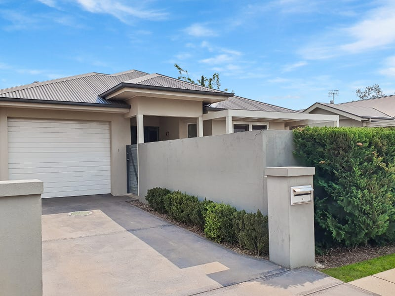 1/43 Gladstone Street, Mudgee, NSW 2850