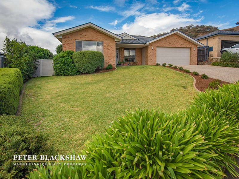 5 Olive Pink Crescent, Banks, ACT 2906