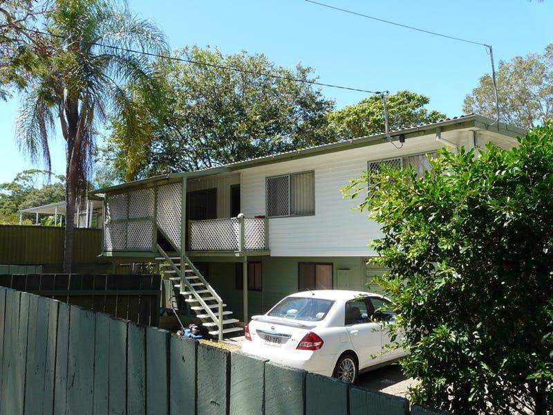 155 Duffield Rd, Margate, Qld 4019