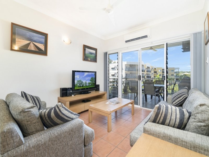 13/5 Manila Place, Woolner, NT 0820
