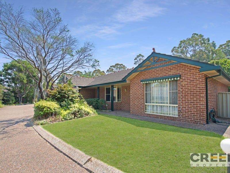 16/115 Ambleside Circuit, Lakelands, NSW 2282