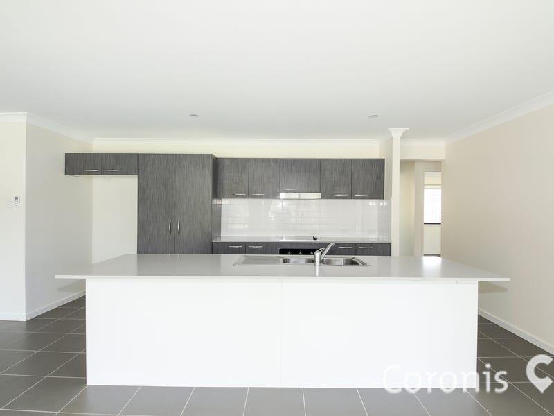 37 Gordon Drive, Upper Coomera, Qld 4209