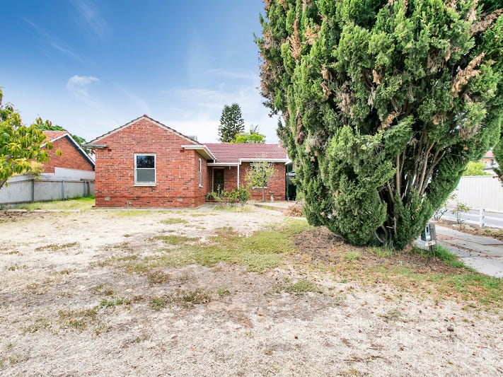 26 Guildford Street, Clearview, SA 5085