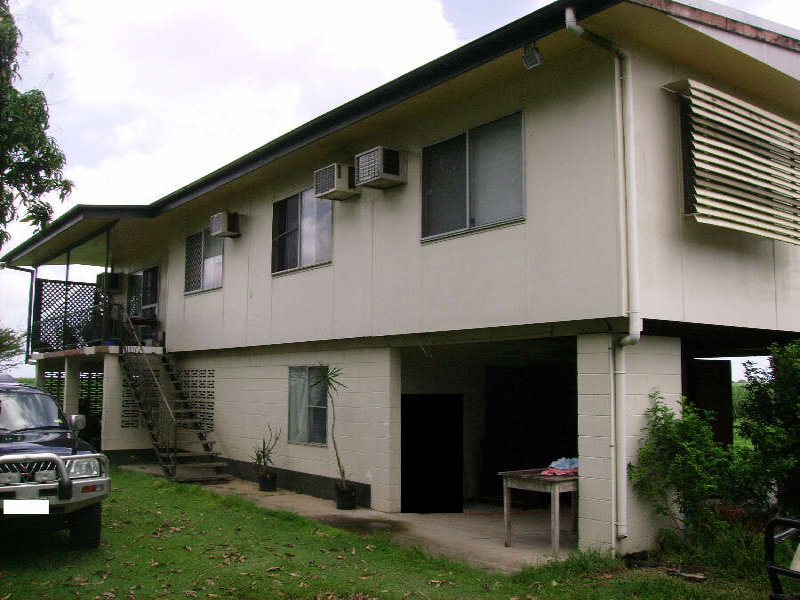 Address available on request, Macknade, Qld 4850
