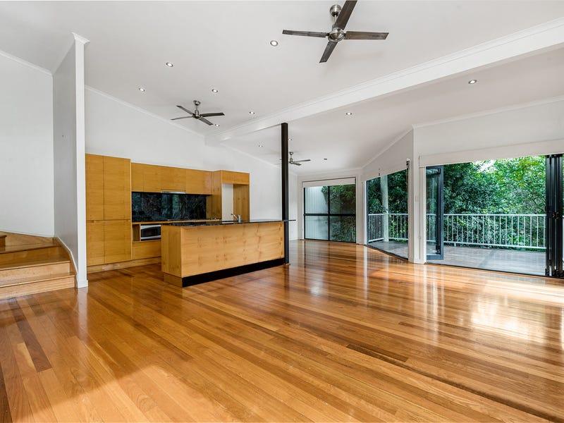 2/18 Riverview Street, Evans Head, NSW 2473