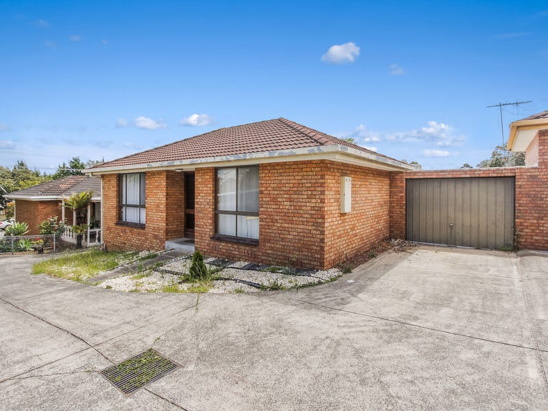 2/115 Kelvinside Road, Noble Park, Vic 3174