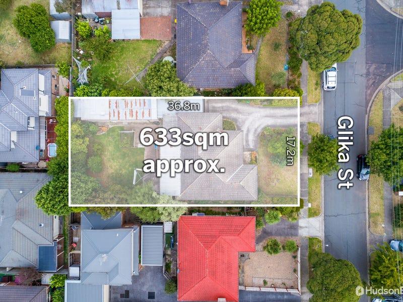 30 Glika Street, Donvale, Vic 3111