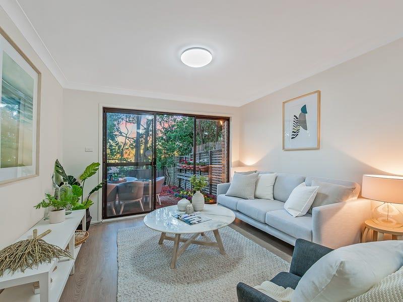 9/53 Brisbane Road, Castle Hill, NSW 2154