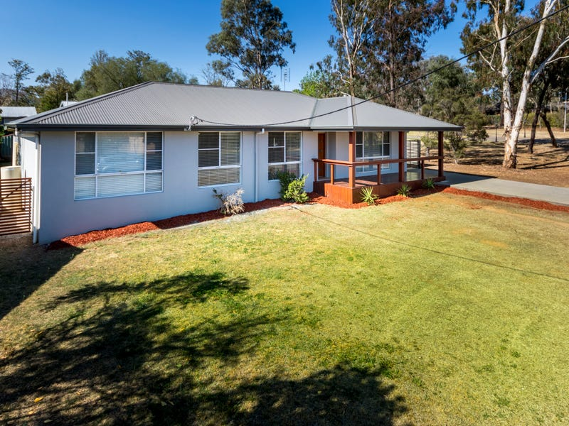 10B Panorama Road, Calala, NSW 2340