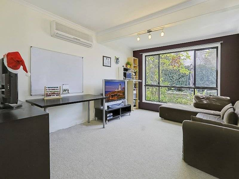 Address available on request, Constitution Hill, NSW 2145