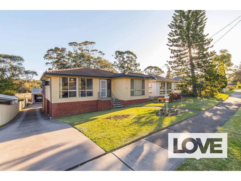 45 Alister Street, Shortland, NSW 2307