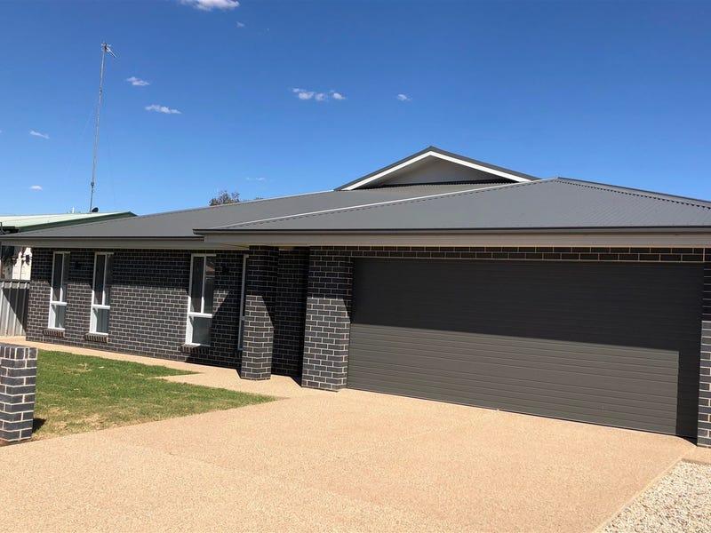 3 Evans Street, West Wyalong, NSW 2671