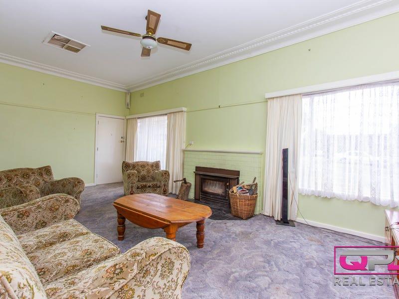 46 Dalgetty Street, Narrandera, NSW 2700