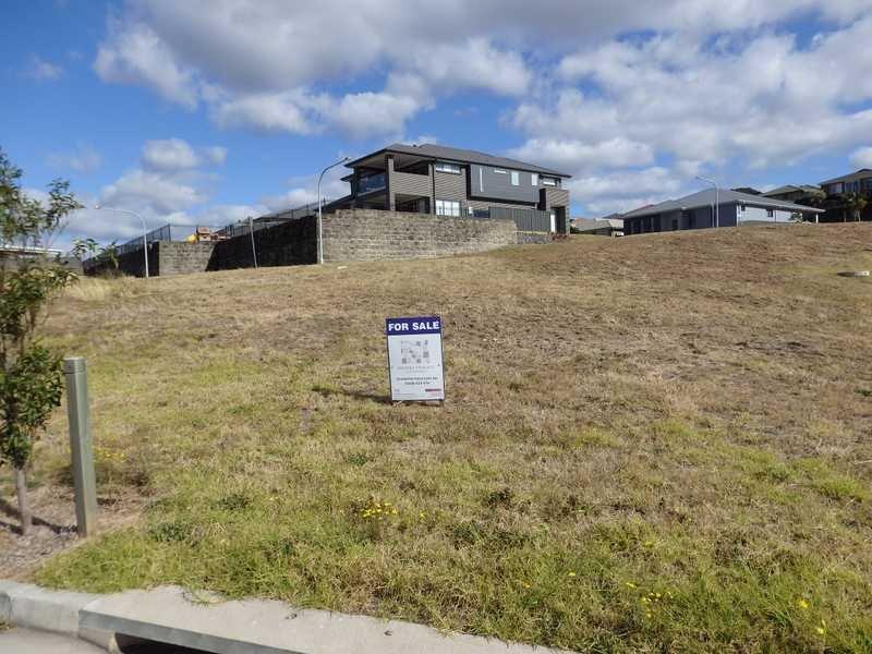 Brooks Terrace, Kanahooka, NSW 2530