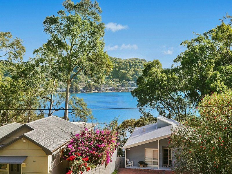96 Heath Road, Pretty Beach, NSW 2257