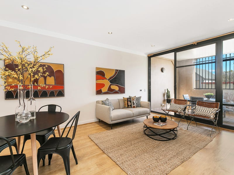 3/17 Septimus Street, Chatswood, NSW 2067