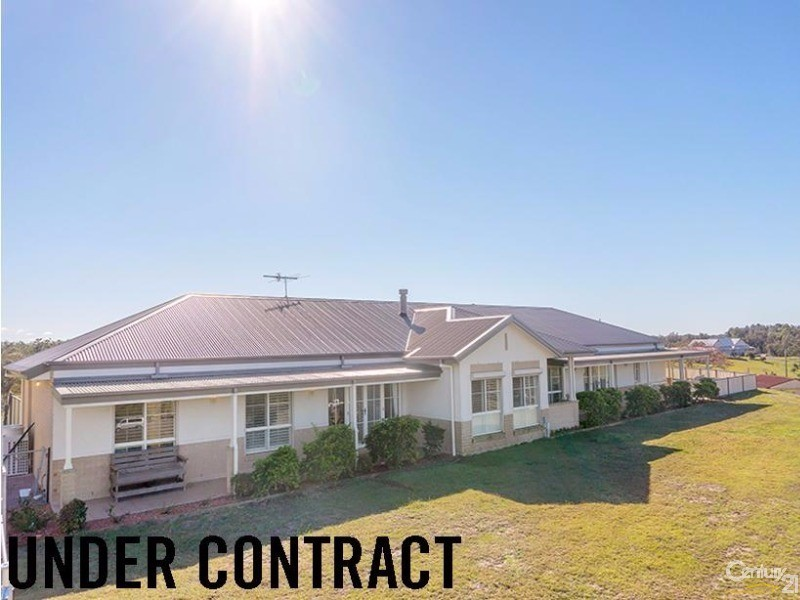 2225 Nelson Bay Road, Williamtown, NSW 2318