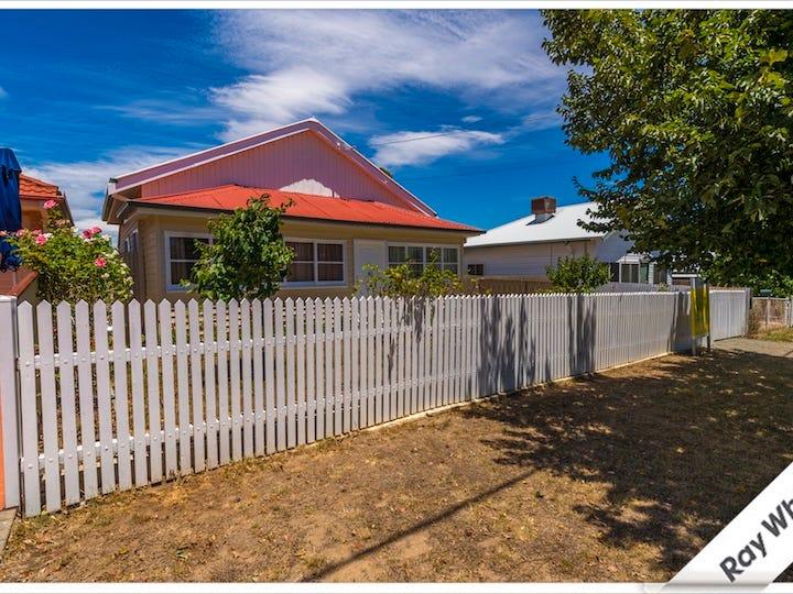 19 Alice Street, Queanbeyan, NSW 2620