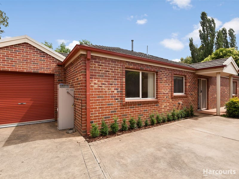 3/94 Bowen Street, Warragul, Vic 3820