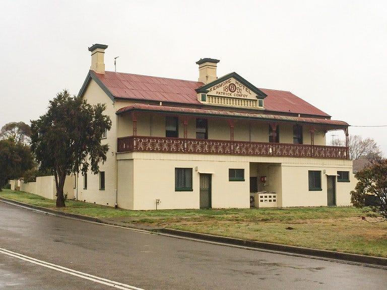 2 Taralga Road, Goulburn, NSW 2580