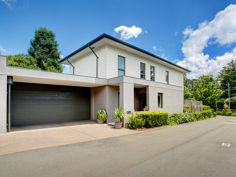 24/9 Kangaloon Road, Bowral, NSW 2576