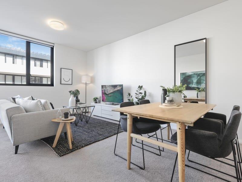 C505/1 Pearl Street, Erskineville, NSW 2043