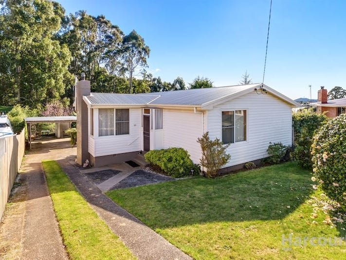 10 Jacobs Crescent, Upper Burnie, Tas 7320