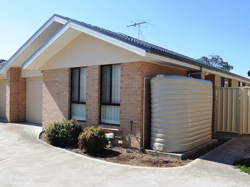 2/27D Mitchell Street, Muswellbrook, NSW 2333