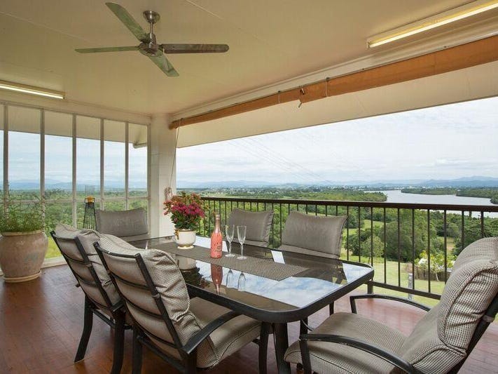 255 Coquette Point Road, Coquette Point, Qld 4860