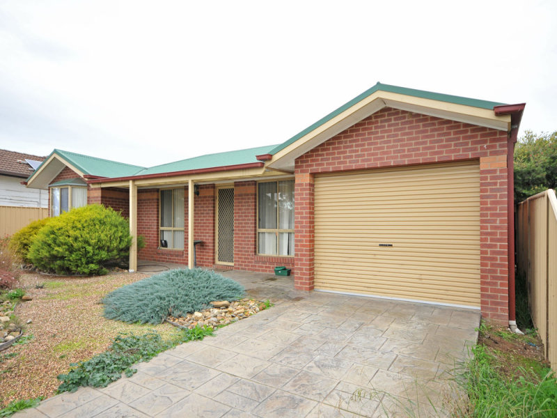 Unit 1/71 Simpsons Road, Eaglehawk, Vic 3556