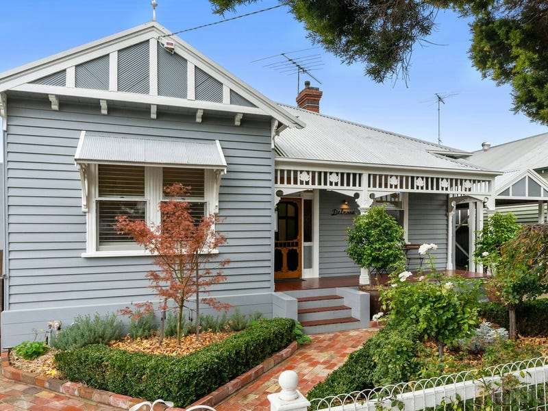7 Brownbill Street, Geelong, Vic 3220