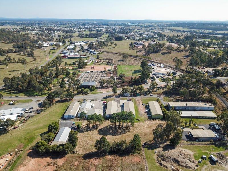33 Lilypool Road, South Grafton, NSW 2460