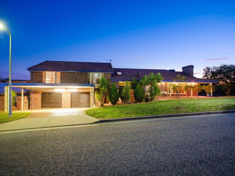 26 Glendale Avenue, West Albury, NSW 2640
