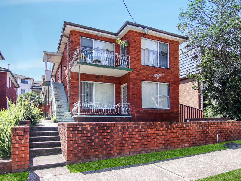 5/23 Hampton Court Road, Carlton, NSW 2218
