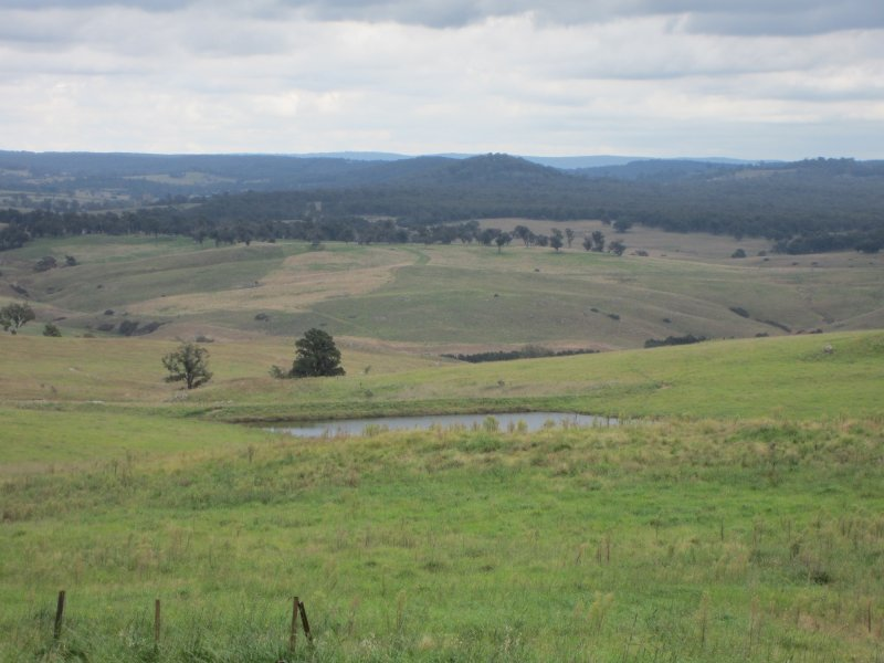 17, Garmoran Valley Road, Brayton, NSW 2579