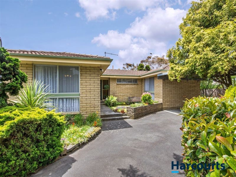 334 Low Head Road, Low Head, Tas 7253